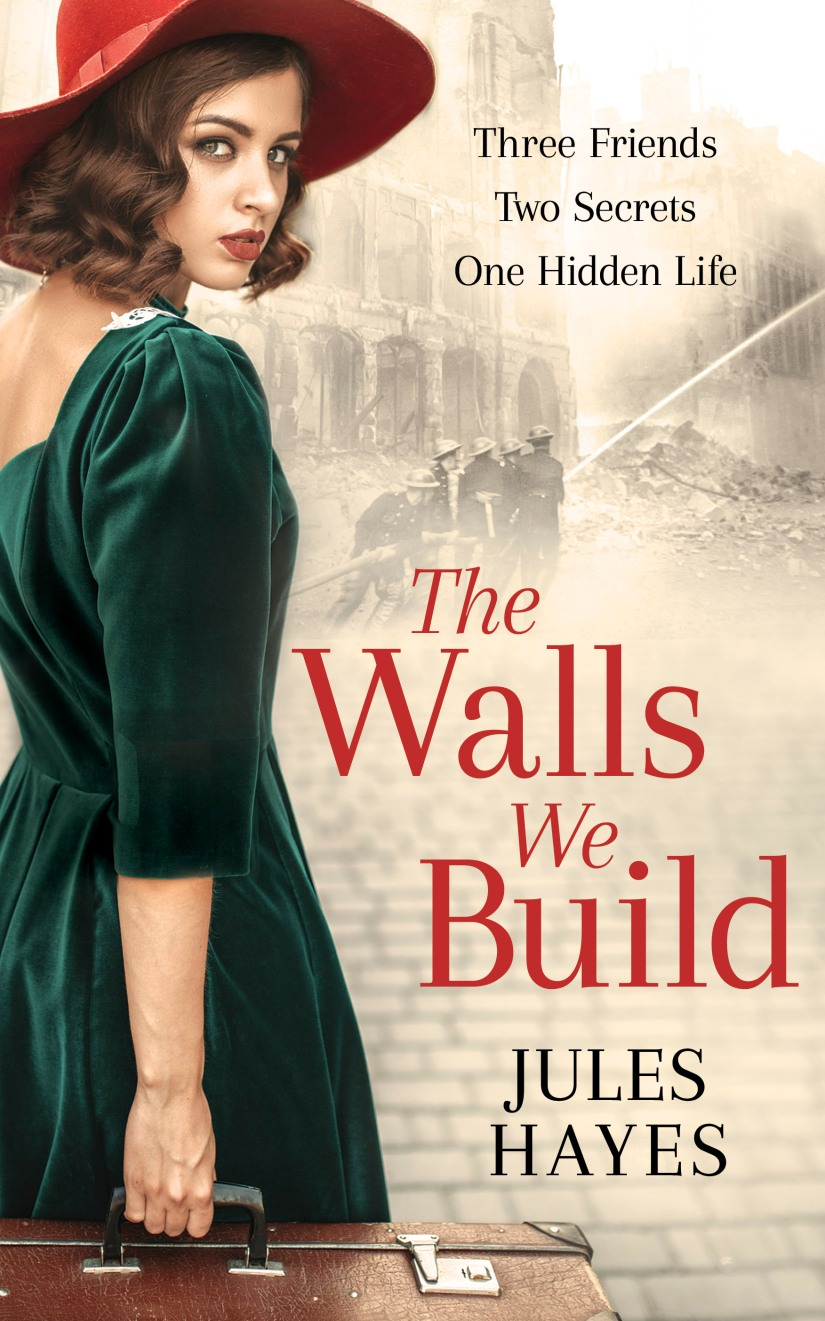 Corrigan_The Walls We Build_Ebook